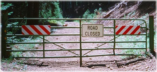 http://archive.sharetrails.org/public_lands/images/closed-roadless-image-web.jpg