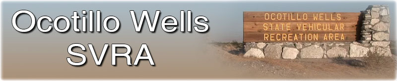 http://archive.sharetrails.org/public_lands/images/ocotillo-wells-svra-banner-1.jpg