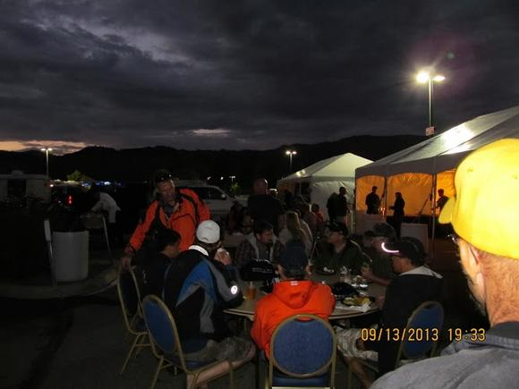 http://archive.sharetrails.org/public_lands/images/rr200_dinner-band.jpg