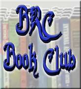 BlueRibbon Coalition Book Club