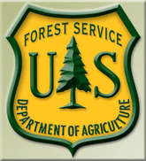FOREST SERVICE (FS)