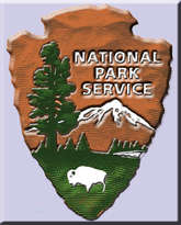 NATIONAL PARK SERVICE (NPS)