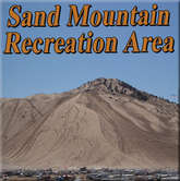 Sand Mountain Rec Area