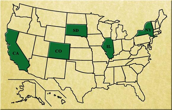 http://archive.sharetrails.org/public_lands/images/us-map-state-update-project-1.jpg
