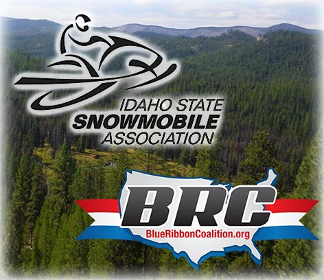 ISSA and BRC Settle Illegal Wilderness Lawsuit